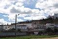 Estremoz (37147911802).jpg