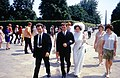 Eternal Glory Park Wedding 1975.jpg