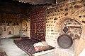 Ethnographic Museum of Tbilisi. House of kakhetian. 2.jpg
