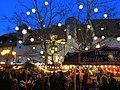 Ettlinger Sternlesmarkt - panoramio (1).jpg