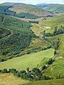 Ettrick Valley - geograph.org.uk - 36716.jpg