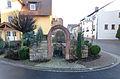 Eußenheim, Aschachweg, Pforte, 002.jpg