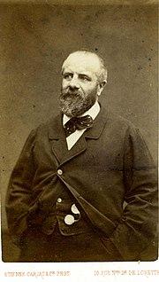 Eugène Pottier par Étienne Carjat.jpg