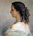 Eugénie de Montijo, 1861.jpg