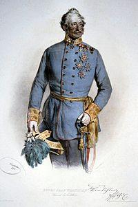 Eugen Wratislaw von Mitrowitz.jpg