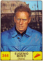 Eugenio Monti 3.jpg