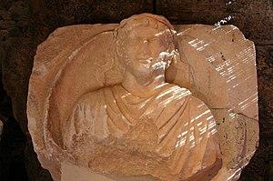 Eumenes II - Eumenes II