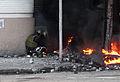 Euromaidan Kiev 2014-02-18 15-06.JPG