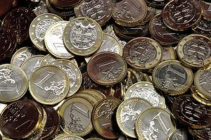Kremnica Mint - Euro coins