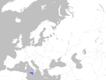 Europe map sicily.png