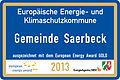 European Energy Award 2013 (10687275874).jpg