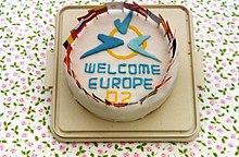 Eurovision 2002.jpg