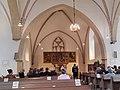 Ev. Kirche, Borgholzhausen.jpg