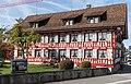 Evang. Kirchgemeindehaus in Amriswil.jpg