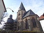 Evangelische Stadtkirche Hungen 17.JPG