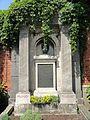 Evangelischer Friedhof Kempten (3).jpg