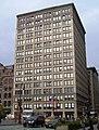 Everett Building 200 Park Avenue South.jpg