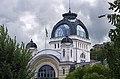 Evian-les-Bains (Haute-Savoie) (10004796163).jpg