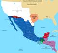 Evolucion Territorial de Mexico.png