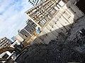 Excavating the National Hotel, 2013 10 24 -b.JPG - panoramio.jpg
