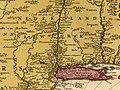 Excerpt from Map-Novi Belgii Novæque Angliæ (Amsterdam, 1685).jpg