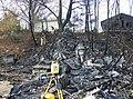 Execuflight Flight 1526 wreckage 6.jpg