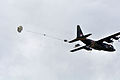 Exercise Kiwi Flag provides Pacific partners platform to enhance aerial deliveries 131114-F-FB147-706.jpg