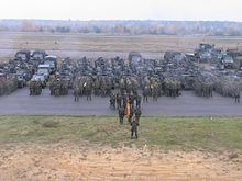 Exercises of Lithuanian army.jpg
