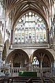 Exeter Cathedral. - geograph.org.uk - 410266.jpg