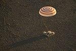 Expedition 48 Soyuz TMA-20M Landing (NHQ201609070002).jpg