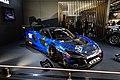 Exposition McLaren Rétromobile 2020 (1).jpg
