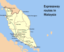 Expressway in Malaysia.PNG
