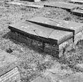 Exterieur BEGRAAFPLAATS, GRAFZERKEN (VELD 1882) - Ouderkerk aan de Amstel - 20311599 - RCE.jpg