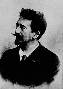 Félicien Rops (photo).jpeg