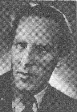 Försvarsminister Sven Andersson.jpg