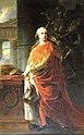 Füger - Marzio Mastrilli, marquis de San Gallo (1790).jpg