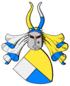 Fünfkirchen-Wappen.png