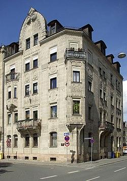 Fürth Zähstraße 4 001.JPG