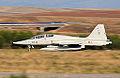 F-5 (5081667478).jpg