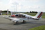 F-GJZD-Jet-DSC 0133.jpg