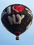 F-HANY hot air balloon over Metz, France, pic1.JPG