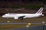 F-HEPA A320 Air France ARN.jpg