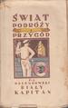 F. Antoni Ossendowski - Biały Kapitan okładka.png