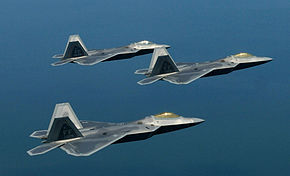 F22 Training Formation.jpg