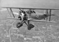 F2TigerKassel 1932.png