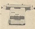 FACIT 6113 (I197107).png
