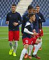 FC Liefering gegen FC Wacker Innsbruck (3.Oktober 2014) 16.JPG