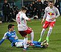 FC Liefering gegen Floridsdorfer AC (3. März 2017) 45.jpg