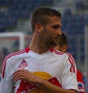 FC Liefering gegen SC ESV Parndorf 09.JPG