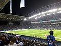 FC Porto vs. Vitoria Setubal 03.jpg